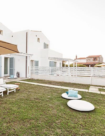 Ginepro-villa-CalasettaResidence-07