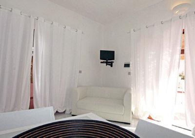 Smeraldo Junior Suite