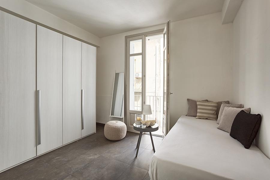 Vasca Da Bagno Zaffiro : Calasetta residence appartamento zaffiro una vacanza in armonia
